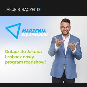 Marzenia się SPELNIA.pl