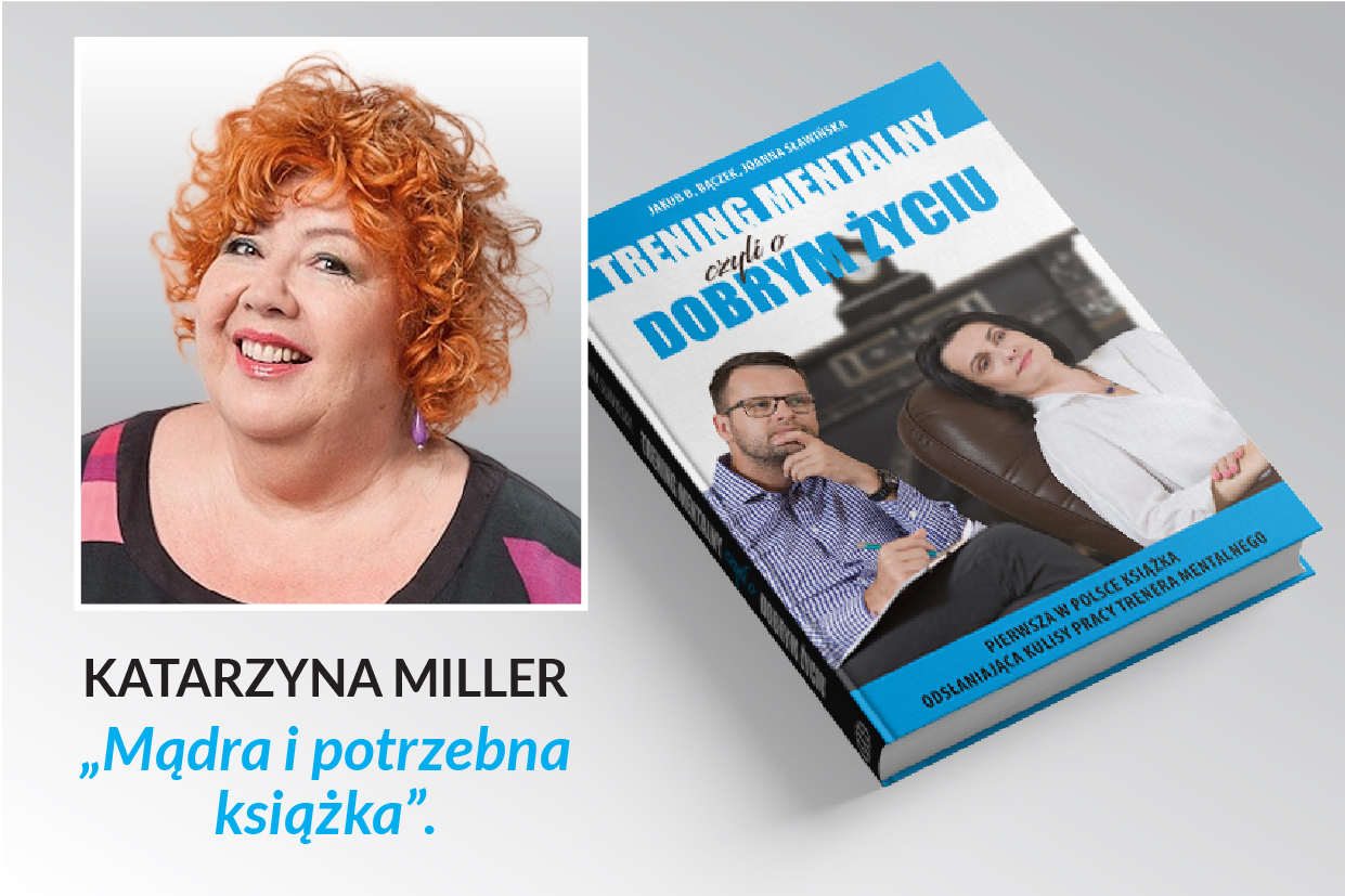 DDD - Opinia Miller