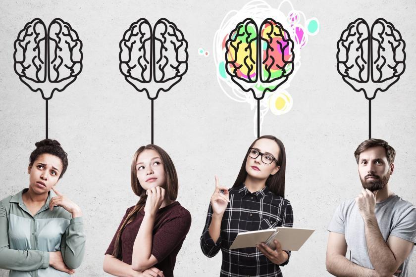 Siłownia dla mózgu