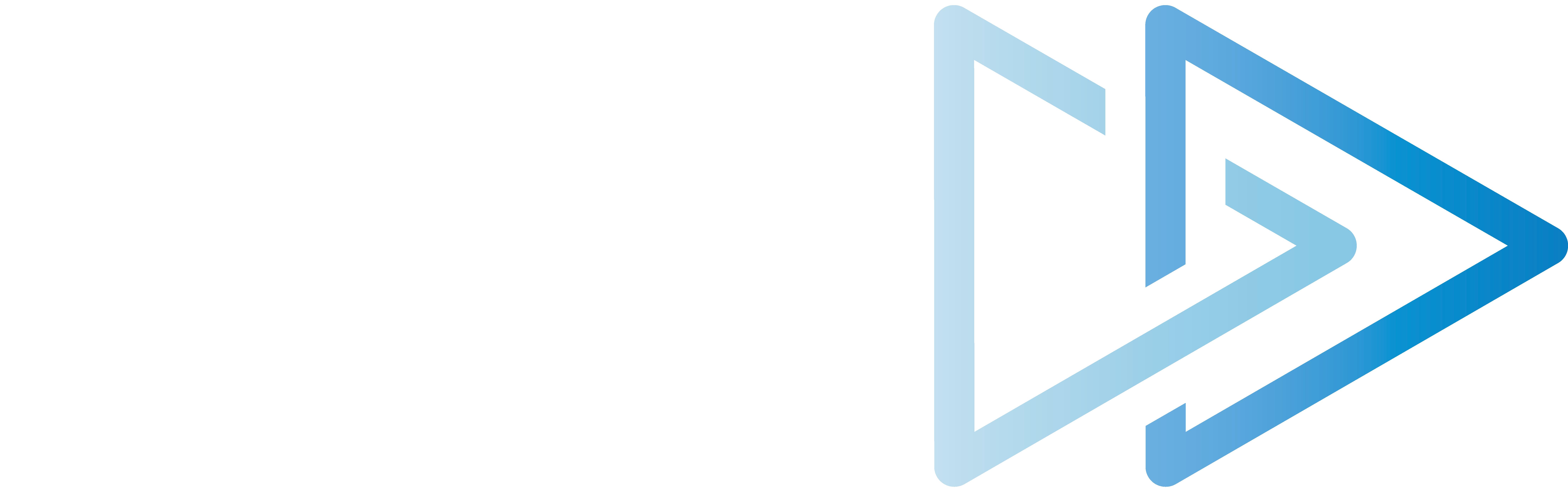 JBB Team