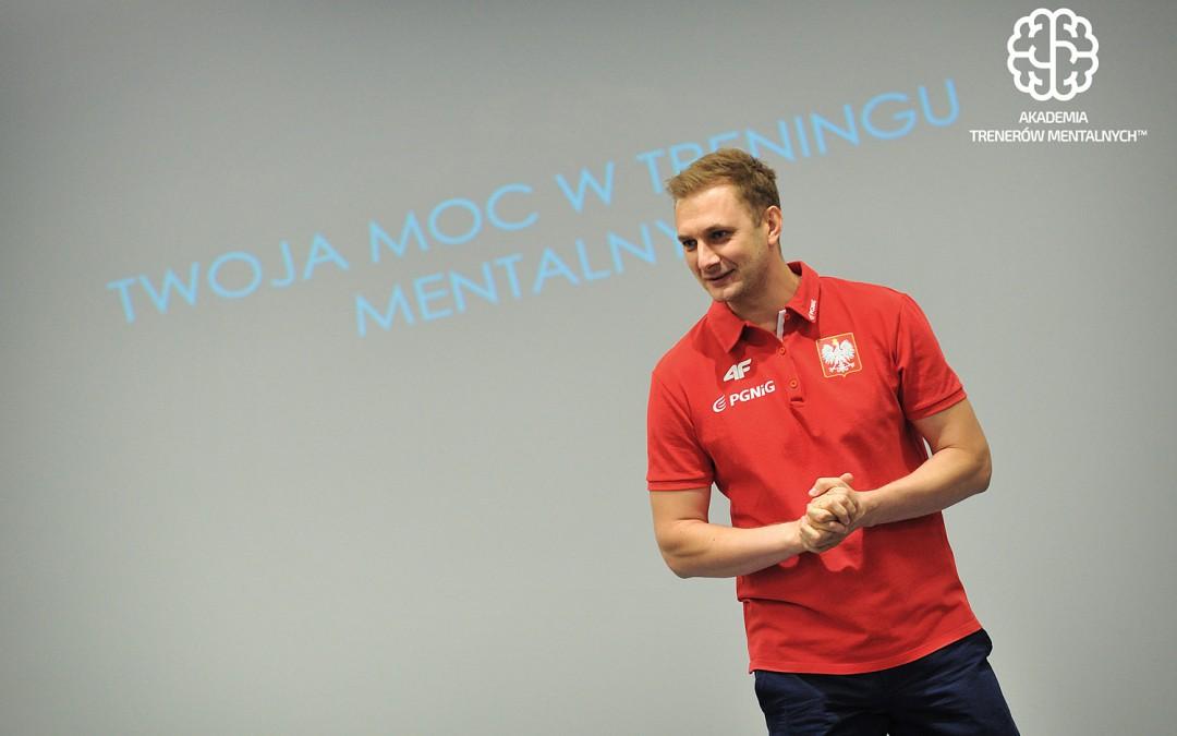 Mentalność to nie to samo co przygotowanie mentalne!