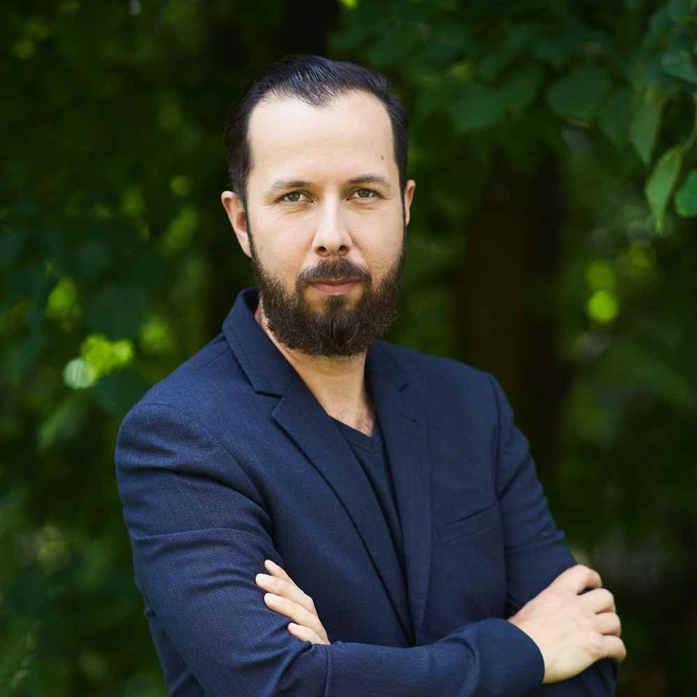 Filip Herma